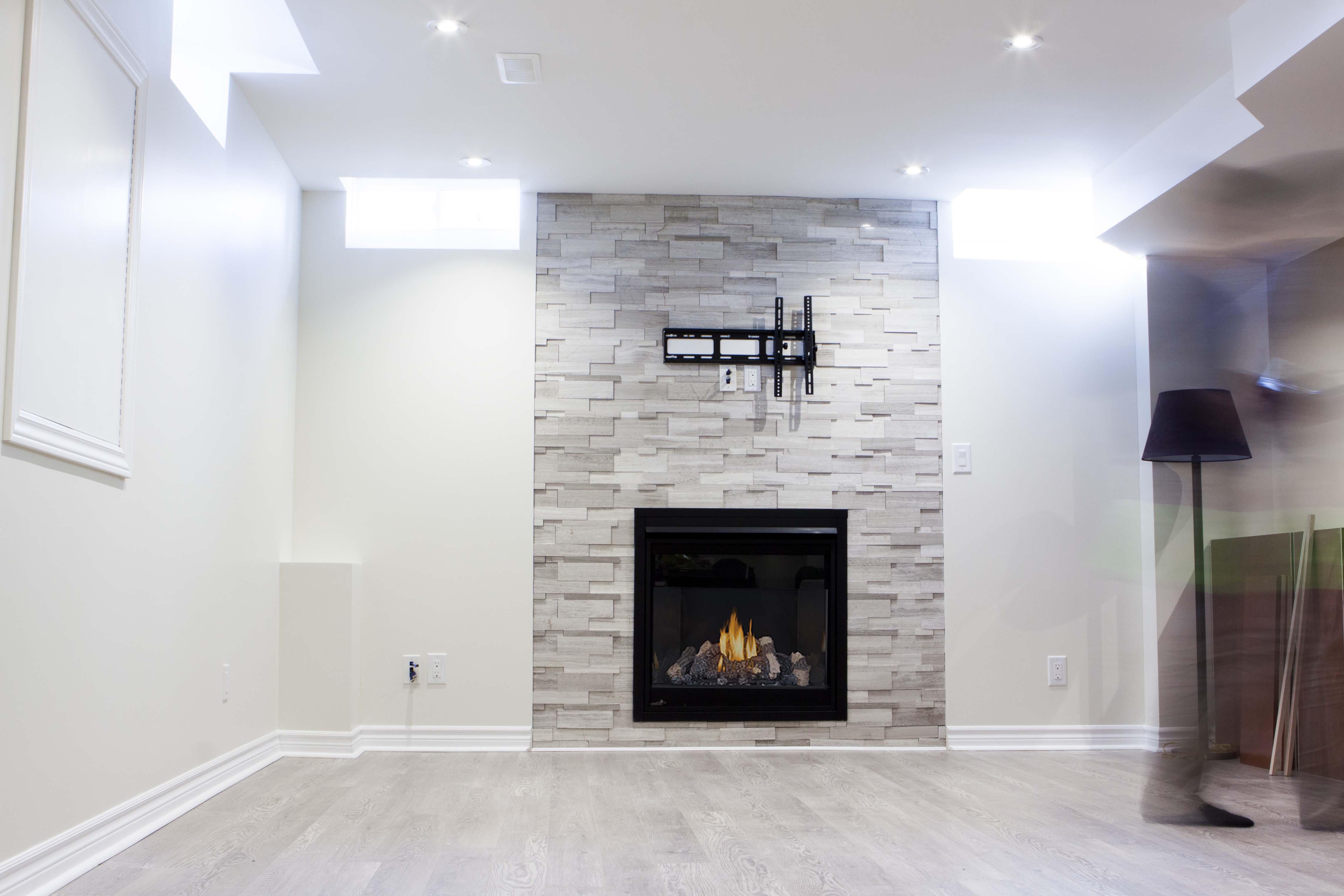 Fireplace400